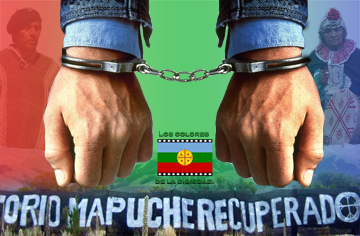 https://gilguysparks.files.wordpress.com/2011/11/unitedcolorsofmapuche_01copia.jpg?w=300