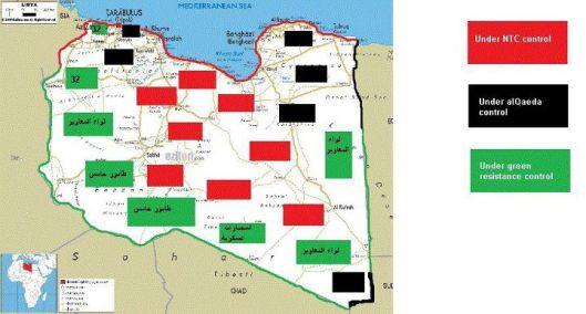 https://gilguysparks.files.wordpress.com/2011/11/who-control-libya.jpg