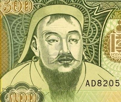 8486238-gengis-khan-1162-1227-su-500-tugrik-1997-banconote-dalla-mongolia-fondatore-sovrano-e-imperatore-del