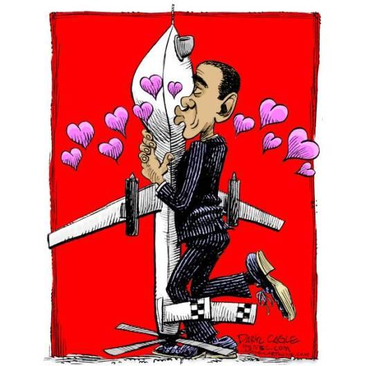 93146658-obama-and-predator-drone