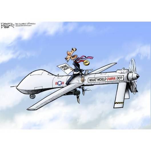 96184998-obama-drones