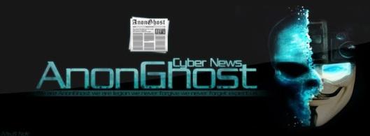 AnonGhost1