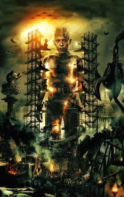 Barack-Obama-War-Machine--78963