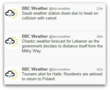 bbc-weather