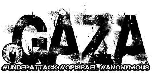Gaza-Logo-2