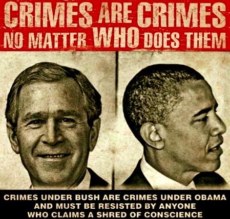 obama_war_crimes