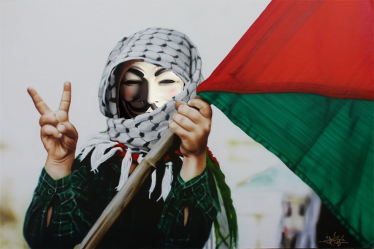 palestine-freedom-copy