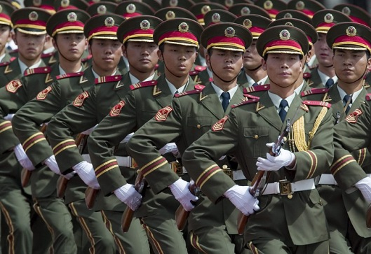 2118_chinese_military