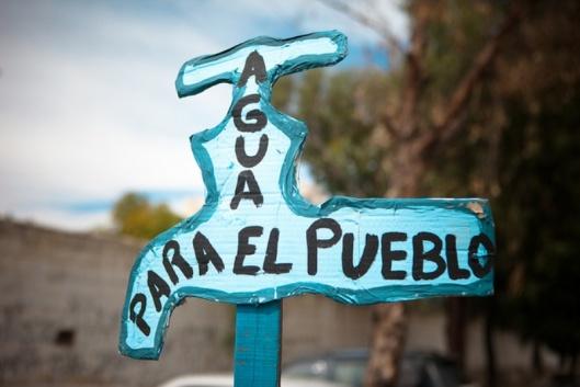 feria-internacional-del-agua-10-yr-anniversary-cochabamba-water-wars-bolivia
