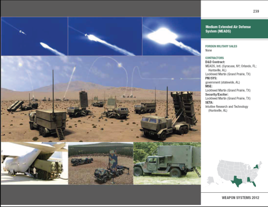 Figure_2_Medium_Extended_Air_Defense_System_(MEADS)