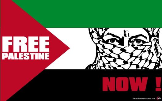free_palestine_now_by_kartix1