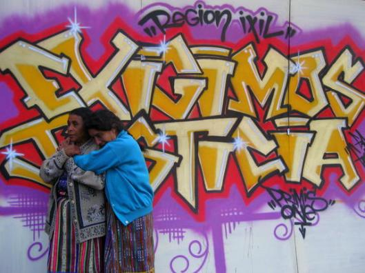 Guatemala-genocide-trial-1_newsfull_h