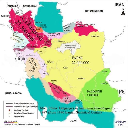 Iran_Ethnic_Map