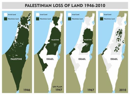 israel_palestine-1353086882.24