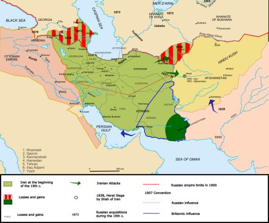 Map_Iran_1900-en