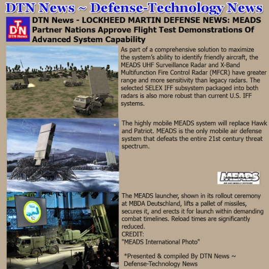 MEADS LM JUNE 21 2011 DTN NEWS