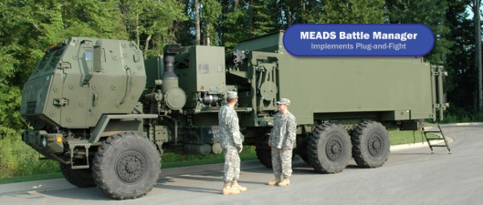MEADS-TOC-31-crop
