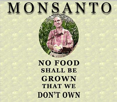 monsanto-monopoly