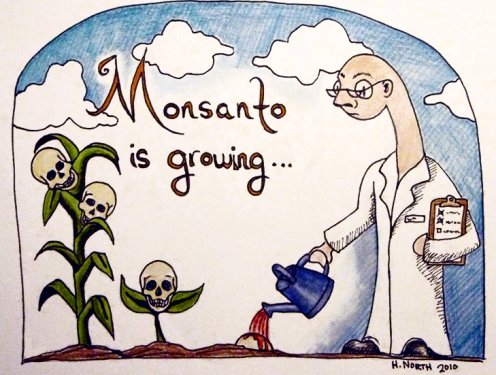 Monsanto_is_growing____by_tryingfailingtrying