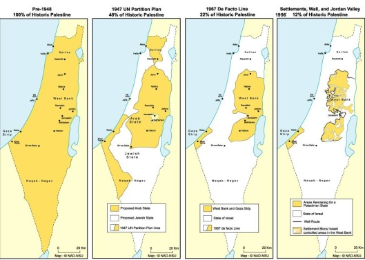shrinking_map_palestine_two_state_solution1