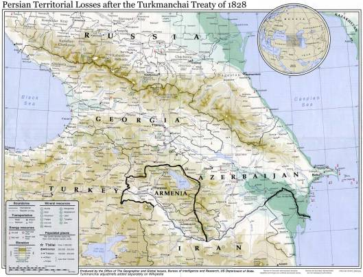 Turkmanchai_treaty