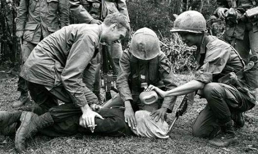 Vietnam_571054a