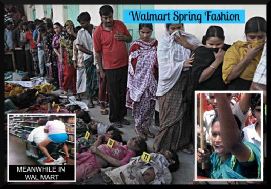 walmart-spring-fashion