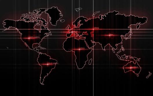 world-map-intel-cia-myspace-backgrounds-904639.jpg