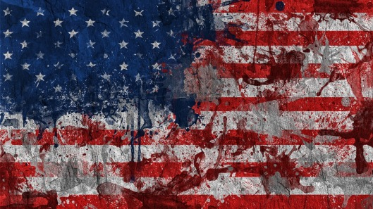 american_flag_wallpaper_by_magnaen-d36669m