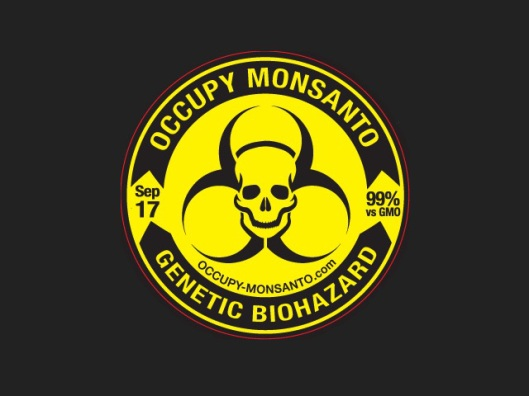 anonymous-monsanto-hacker-uso-ogm-comunicato