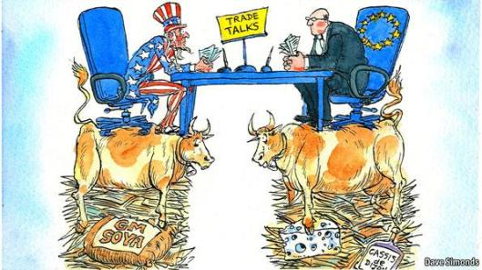 charlemagne-transatlantic-trading-L-7isjxa
