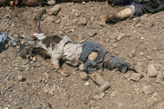 drone-strike-by-obama-children-dead