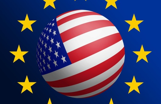 Hulden Strategic Relations - US EU safety