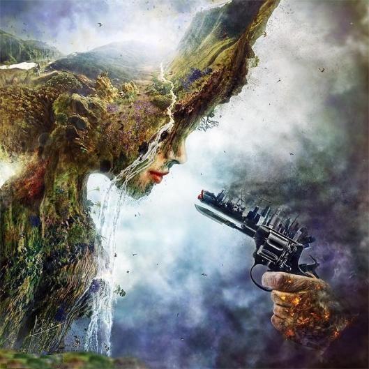 post-15317-environmentalist-painting-moth-ua9i