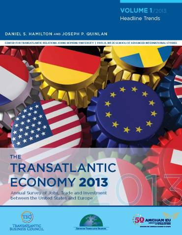 transatlantic-economy-cover-vol1